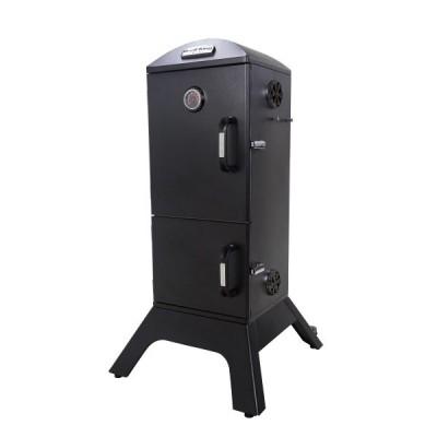 Коптильня Broil King Vertical Charcoal Smoker