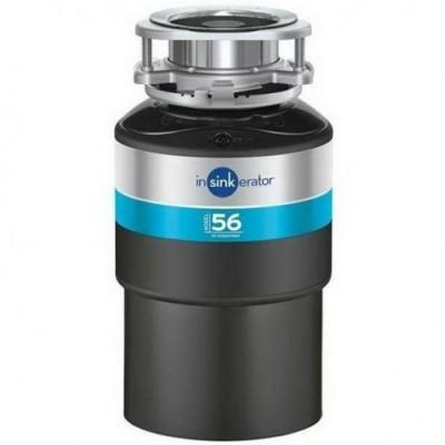 Измельчитель пищевых отходов InSinkErator 56-2