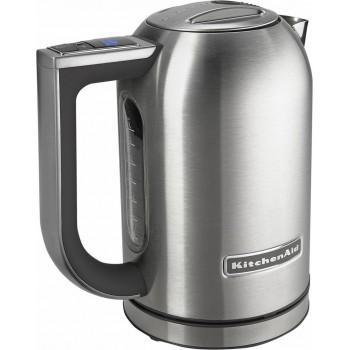 Электрический чайник KitchenAid 5KEK1722ESX