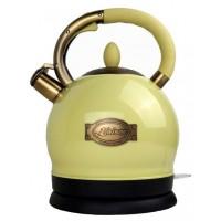 Электрический чайник Kaiser WK 2000 ElfEm