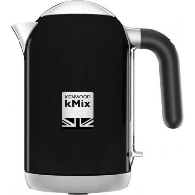 Электрический чайник Kenwood ZJX-740BK