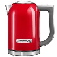 Электрический чайник KitchenAid 5KEK1722EER