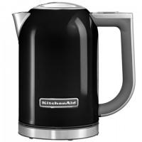 Электрический чайник KitchenAid 5KEK1722EOB