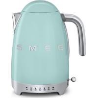 Электрический чайник Smeg KLF04PGEU