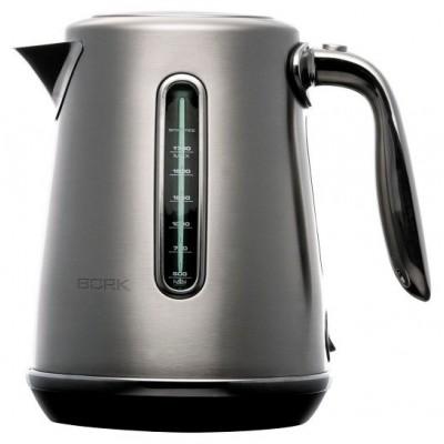 Электрический чайник Bork K703