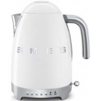 Электрический чайник Smeg KLF04WHEU