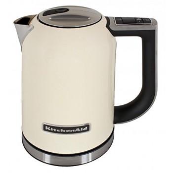 Электрический чайник KitchenAid 5KEK1722EAC