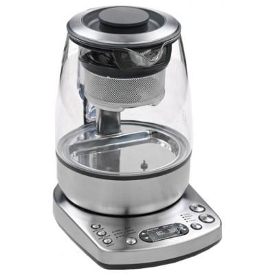 Электрический чайник Bork K810