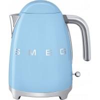 Электрический чайник Smeg KLF04PBEU