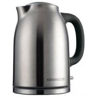 Электрический чайник Kenwood SJM-510