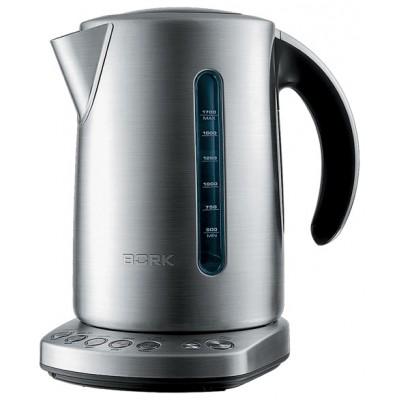 Электрический чайник Bork K800