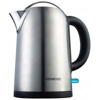 Электрический чайник Kenwood SJM-110
