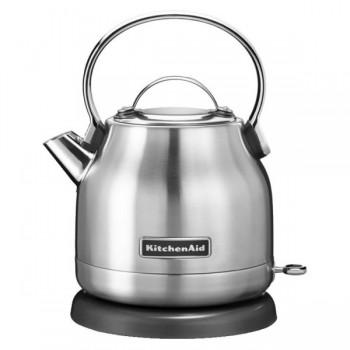 Электрический чайник KitchenAid 5KEK1222ESX