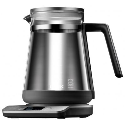 Электрический чайник Bork K780