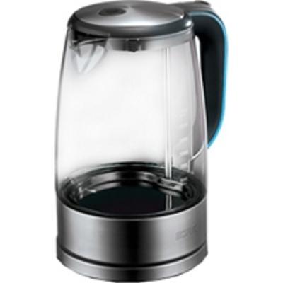 Электрический чайник Bork K515