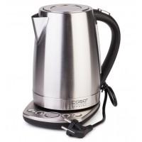 Электрический чайник Caso WK 2200