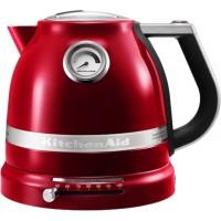 Электрический чайник KitchenAid 5KEK1522EER