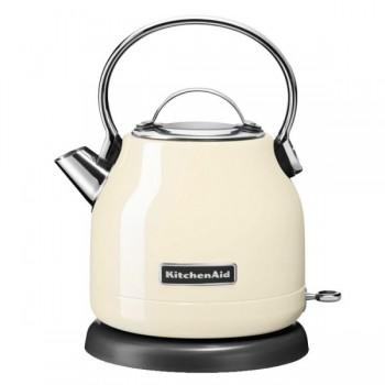 Электрический чайник KitchenAid 5KEK1222EAC