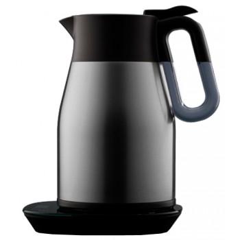 Электрический чайник Bork K600