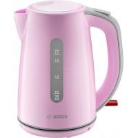 Электрический чайник Bosch TWK7500K