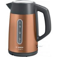 Электрический чайник Bosch TWK4P439