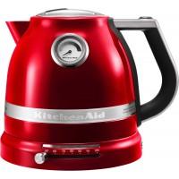 Электрический чайник KitchenAid 5KEK1522ECA