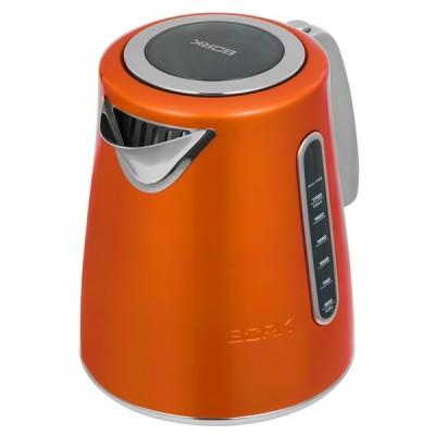 Электрический чайник Bork K703 OR