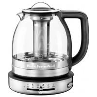 Электрический чайник KitchenAid 5KEK1322SS