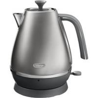 Электрический чайник Delonghi KBI 2001 S