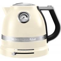 Электрический чайник KitchenAid 5KEK1522EAC