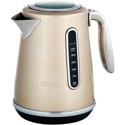 Электрический чайник Bork K703 CH