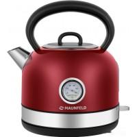 Электрический чайник Maunfeld MFK-623CH