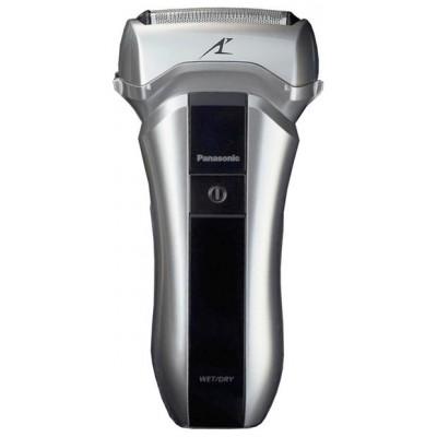 Электробритва мужская Panasonic ES-CT21