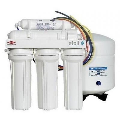 Фильтр для воды Atoll A-560E/A-550 STD