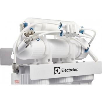 Система обратного осмоса Electrolux RevOs OsmoProf500
