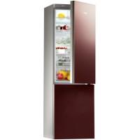 Холодильник Snaige RF58NG-P7AHNF