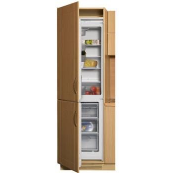 Холодильник ATLANT ХМ 4307-000