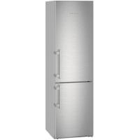 Холодильник Liebherr CBNef 4835