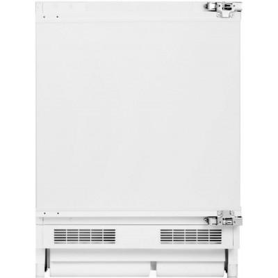 Однокамерный холодильник Beko BU 1100 HCA