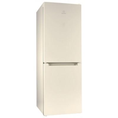 Холодильник с нижней морозильной камерой Indesit DS 4160 E