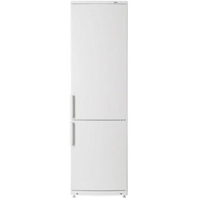Холодильник с нижней морозильной камерой ATLANT ХМ 4026-000