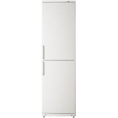 Холодильник с нижней морозильной камерой ATLANT ХМ 4025-000
