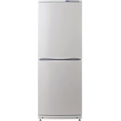 Холодильник с нижней морозильной камерой ATLANT ХМ 4010-022