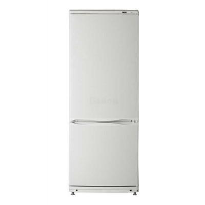 Холодильник с нижней морозильной камерой ATLANT ХМ 4009-022
