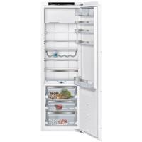 Холодильник Siemens KI82FHD20R