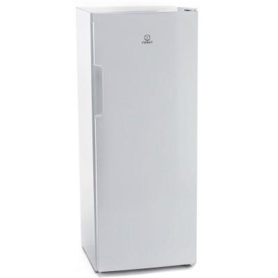 Морозильник Indesit DSZ 4150