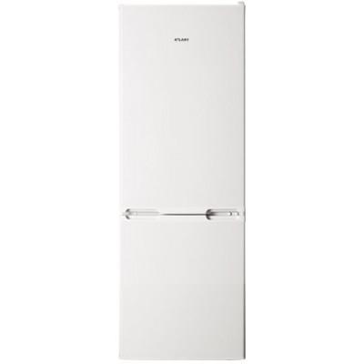 Холодильник с нижней морозильной камерой ATLANT ХМ 4208-000