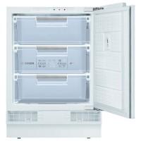 Морозильник Bosch GUD15A50
