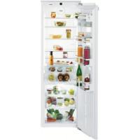 Однокамерный холодильник Liebherr IKB 3560