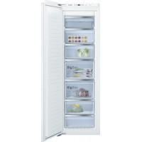 Однокамерный холодильник Bosch GIN81AE20R